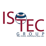 Isotec Group logo